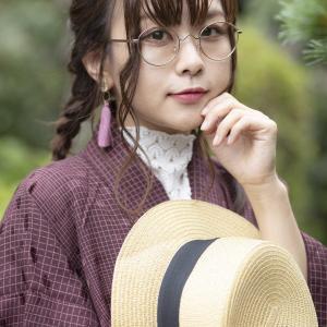 マシュマロ撮影会 20190623 第1部 『mina*』さん(個撮) 5