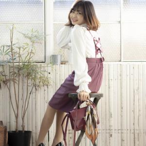 GPS撮影会 20191214 『高須ミカ』さん(個撮) 7