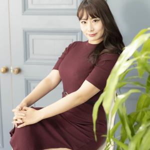 Afternoon Tea Time 撮影会 20191110 第3部 『鶴見 亜莉沙』さん 7