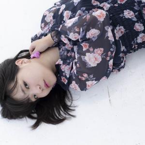 July 8, 2018も、モデルメーカー撮影会!!  第4部 『さや』さん 7
