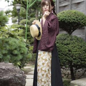 マシュマロ撮影会 20190623 第1部 『mina*』さん(個撮) 6(仮)