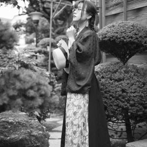 マシュマロ撮影会 20190623 第1部 『mina*』さん(個撮) 6(続)
