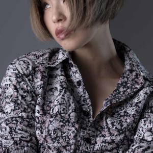 うずらフォト撮影会 20200117 『星野くるみ』さん 第2部 9