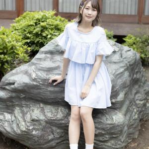 マシュマロ撮影会 20190623 第2部 『sena.』さん(個撮) 10