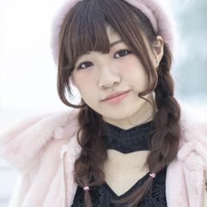 January 15, 2017も、モデルメーカー撮影会!! 第4部 『モカ』さん 6