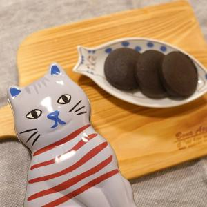 リサ・ラーソン風のカルディ『にゃんこ缶』が可愛!