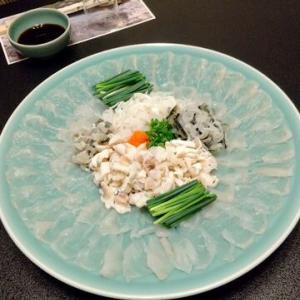 今年何度目かの、九州への旅。食いしん坊は臼杵を目指すのだ!