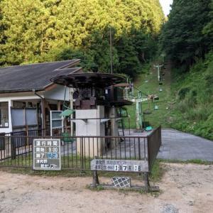 津和野観光