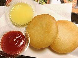 ★チートデイ♪糖質制限外食のお気に入り♪鳥貴族へ行って、大好きなカマンベールチーズコロッケを食べました♪室蘭焼き鳥も♪