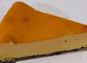 チートディ♪NYチーズケーキ/エクセルシオールカフェ  #ニューヨークチーズケーキ  #チーズケーキ #エクセルシオールカフェ