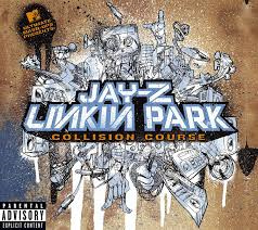 JAY-Z/LINKIN PARK「IZZO/IN THE END」