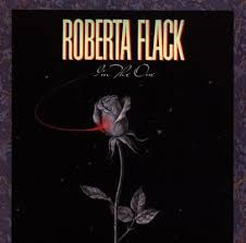 ROBERTA FLACK「MAKING LOVE」