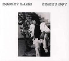 ROBERT LAMM「LOVE SONG」