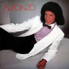 ALFONZO「LOW DOWN」
