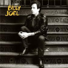 BILLY JOEL「LEAVE A TENDER MOMENT ALONE」