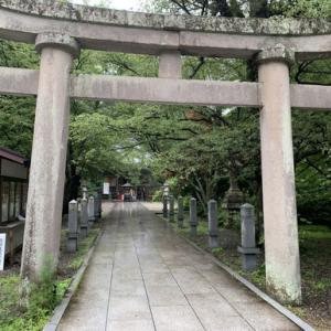 壁泊で温泉に浸かろうをコンセプトに!! 新幹線に乗って仙台へGo===!! その2