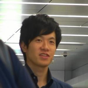 結婚詐欺師・星野佳彦が逮捕!