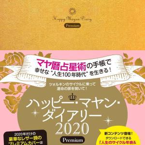 マヤ暦占星術 KIN3 4月のカレンダーについて解説/春の新生活応援キャンペーン開催!