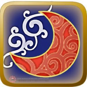 マヤ暦占星術 KIN249 今月も開催決定!「マヤ暦占星術zoomオンライン体験セミナー」