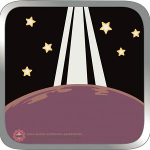 マヤ暦占星術 KIN3 夢を叶えるワークシートを使って新たに目標設定をしよう!