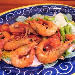 『魚貝と野菜の優しい味わいの前菜とパスタ南イタリア料理を楽しめる!アラカルトは複数人でシェアするのがおすすめのお店』ピッコラ シチリア@姫路市安田