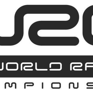 2020 WRC で日本ラウンドが復活!