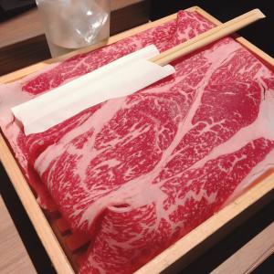 京都デートでいっぱい食べた♪
