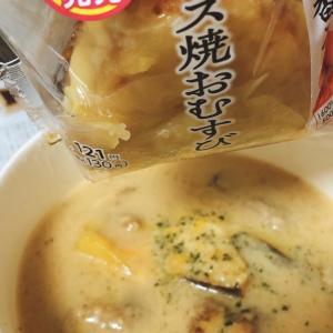 シュクメルリ鍋(松屋)とキムチとチーズ♪