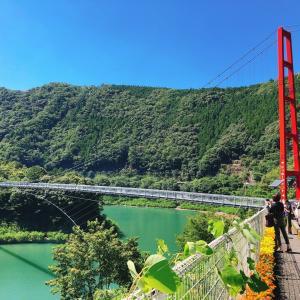 2020年夏休みの思い出♪ #和歌山観光