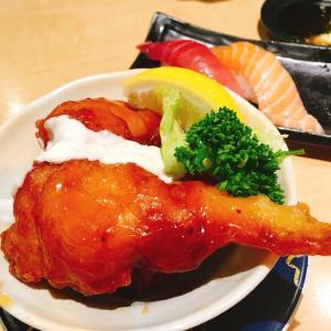 大起水産 回転寿司 堺店行ってきました!回転寿司なのに激うま☆彡