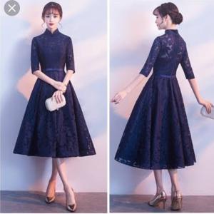 韓国のファッションサイトのモデルさんの細さ・・・