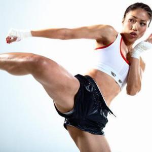 低強度の有酸素運動よりも短時間・高強度運動の方が脂肪が減る理由