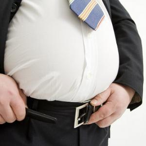 ヒトは何故リバウンドするのか?【第2回】リバウンドによる体重の回復は、確実に以前よりも脂肪の割合が増える