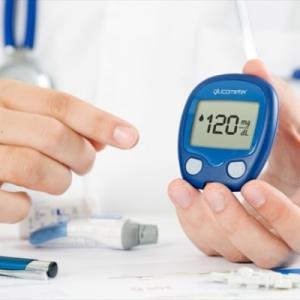 2型糖尿病は何から始まるのか?【2型糖尿病の病因における最初の代謝異常】