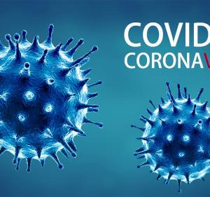 コロナワクチンは接種すべきか?