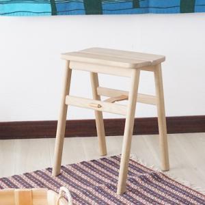 北欧家具|デンマークデザイン『スツール』入荷しました。