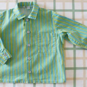 マリメッコの子供服「マリメッコ ヨカポイカ」