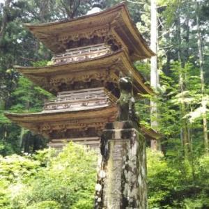早太郎のお寺