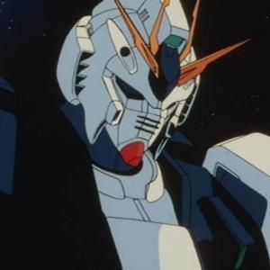 【第896回 機動戦士ガンダム 逆襲のシャア(改定第2版)】