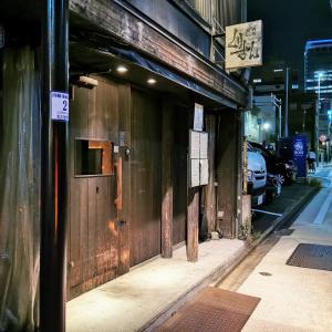 名古屋ワイン飲み歩き791:くりさん