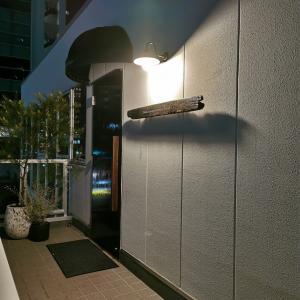 名古屋ワイン飲み歩き795:Daliguadalupe Terrace House