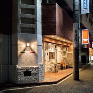 名古屋ワイン飲み歩き860:イタリア料理SAEKI