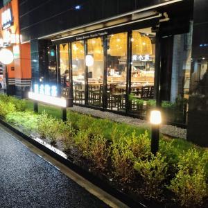 名古屋ワイン飲み歩き869:台湾小皿日式飲茶