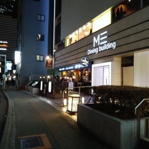 名古屋ワイン飲み歩き892:名駅 寿司天