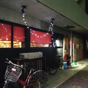 名古屋ワイン飲み歩き898:アロン