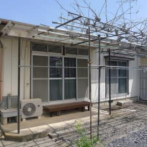 真岡市の不動産賃貸情報(株)AKIYAMA