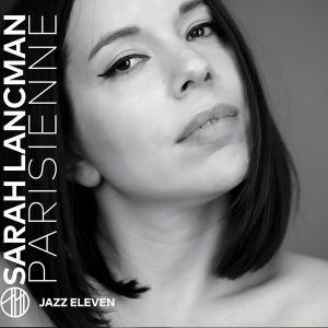 Srah Lancman:Parisienne