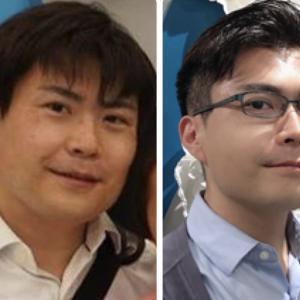 ミラクルが起こった和田さん~Before& After