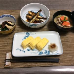 【心斎橋】出し巻き卵をマンツーマンで極める!
