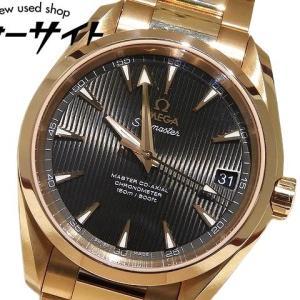 ☆ゴールド製時計・アクセ特集☆フォーサイトブログ